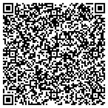 QR-код с контактной информацией организации ВАЭМ-Пищевые ингредиенты, ООО