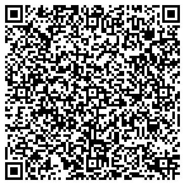 QR-код с контактной информацией организации Белторгптица, ЧП