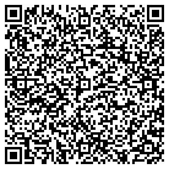 QR-код с контактной информацией организации РОСС-ДЕНТ СТОМАТОЛОГИЯ