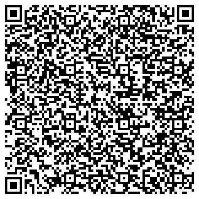 QR-код с контактной информацией организации Веселово, ОАО Пищевой комбинат