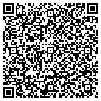 QR-код с контактной информацией организации Вара, ООО