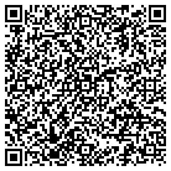 QR-код с контактной информацией организации АсТрейдКомпани, ОАО
