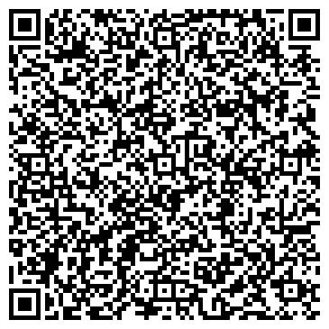 QR-код с контактной информацией организации Гормолзавод 2, ОАО