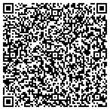 QR-код с контактной информацией организации Копыльский маслосырзавод, ОАО