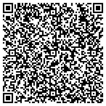 QR-код с контактной информацией организации Минский молочный завод 1, ОАО