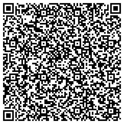 QR-код с контактной информацией организации Кобринский маслодельно-сыродельный завод, ОАО