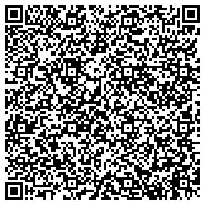 QR-код с контактной информацией организации ВЫСШЕЕ МУЗЫКАЛЬНОЕ УЧИЛИЩЕ (КОЛЛЕДЖ) ИМ. Н. А. РИМСКОГО-КОРСАКОВА