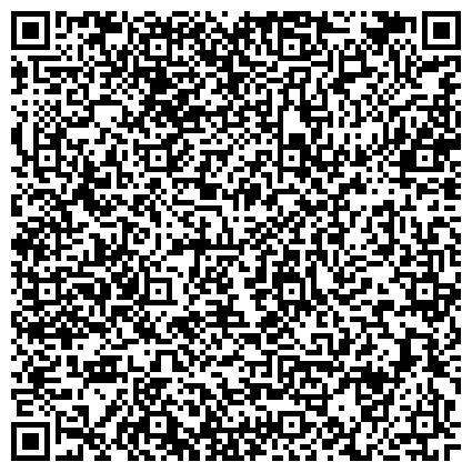 QR-код с контактной информацией организации Производственный цех г. п. Яновичи, подразделение ОАО Молоко