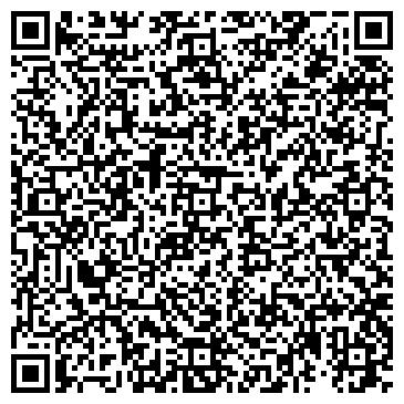 QR-код с контактной информацией организации Мясо-молочная компания, ЗАО