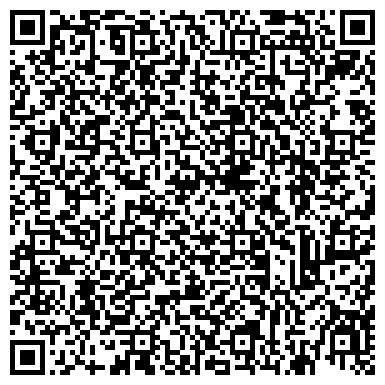 QR-код с контактной информацией организации ГОСУДАРСТВЕННОЕ ХУДОЖЕСТВЕННОЕ УЧИЛИЩЕ