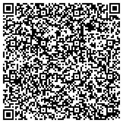 """QR-код с контактной информацией организации ГБПОУ """"Краснодарский краевой базовый медицинский колледж"""""""