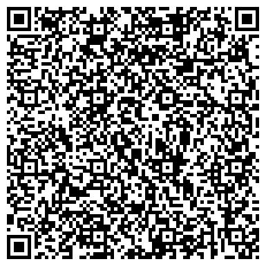 QR-код с контактной информацией организации БелАгроФуд, иностранное предприятие