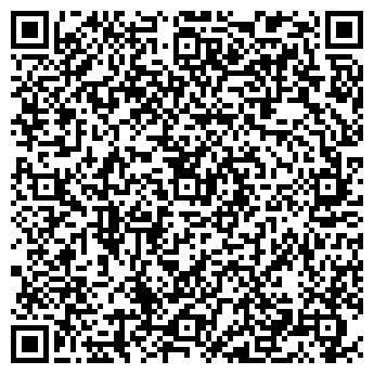 QR-код с контактной информацией организации Инфотехпром-М, РУП