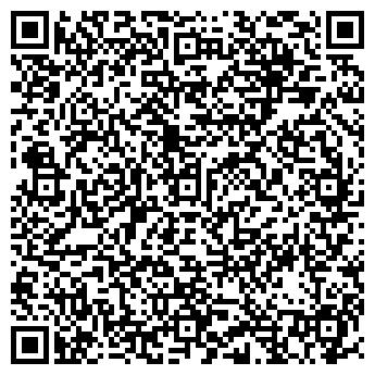 QR-код с контактной информацией организации Ульянапродукт, ООО