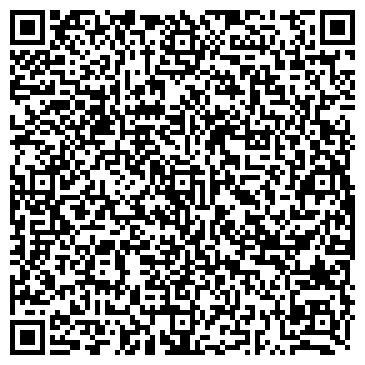 QR-код с контактной информацией организации ДивесПартнер, ОДО
