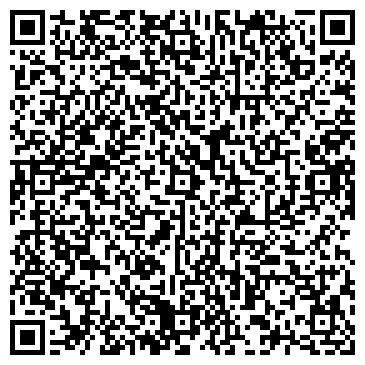 QR-код с контактной информацией организации Хотилы-Агро, ОАО