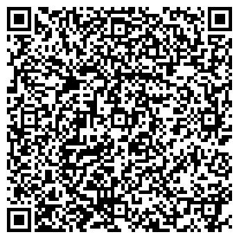 QR-код с контактной информацией организации Ситавер-пром, СООО