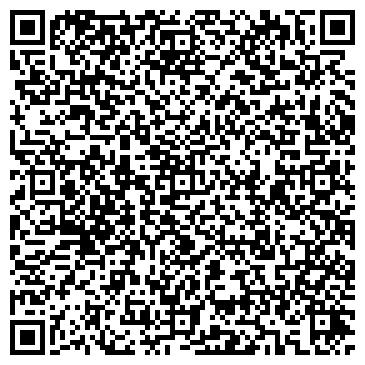 QR-код с контактной информацией организации Борисовхлебпром, РУПП