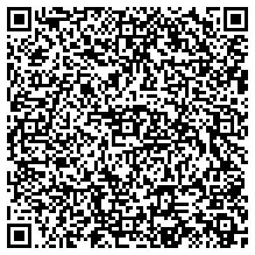 QR-код с контактной информацией организации ПРОФЕССИОНАЛЬНОЕ ТЕХНИЧЕСКОЕ УЧИЛИЩЕ № 3