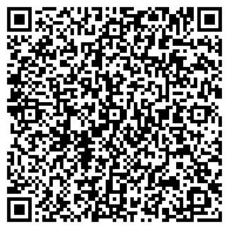 QR-код с контактной информацией организации Свик, УП