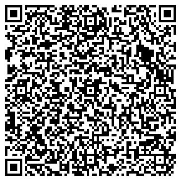QR-код с контактной информацией организации Универсам Могилевский, ЗАО