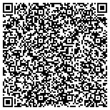 QR-код с контактной информацией организации Жлобинский молочный завод, ЧУП