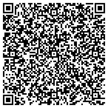 QR-код с контактной информацией организации ПРОФЕССИОНАЛЬНОЕ УЧИЛИЩЕ № 68