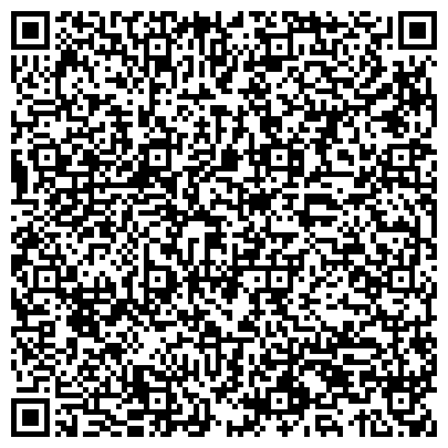 QR-код с контактной информацией организации Октябрьский завод сухого обезжиренного молока, ОАО