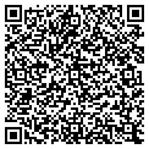 QR-код с контактной информацией организации ГродноАгроинвест, ООО