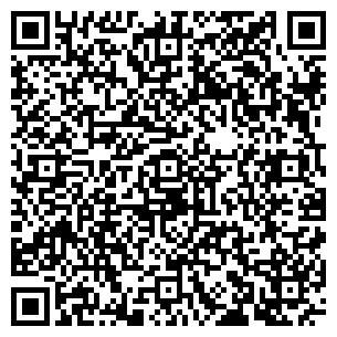 QR-код с контактной информацией организации Агропродукт, ООО