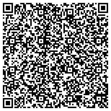 QR-код с контактной информацией организации Молодечненский молочный комбинат, ОАО