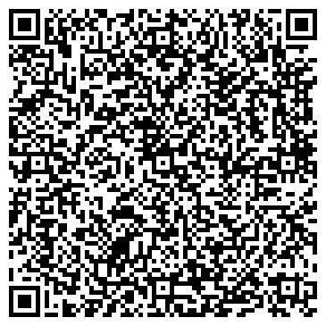 QR-код с контактной информацией организации Дабрабыт, Компания