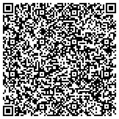 QR-код с контактной информацией организации Молодечненский комбинат хлебопродуктов, ОАО