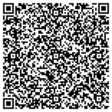 QR-код с контактной информацией организации Брестхлебопродукт, ОАО