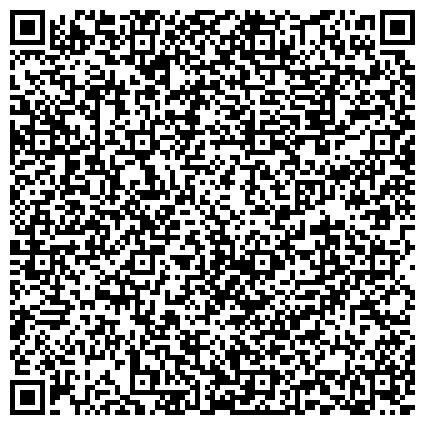 QR-код с контактной информацией организации Новобелицкий комбинат хлебопродуктов, филиал ОАО Гомельхлебопродукт