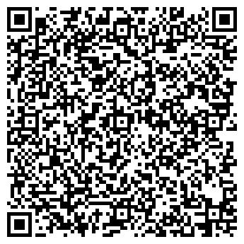QR-код с контактной информацией организации Юмабел, ООО