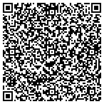 QR-код с контактной информацией организации Продстиль, ЧПУП