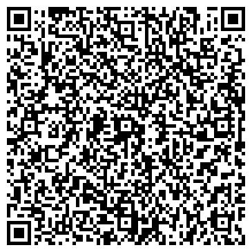 QR-код с контактной информацией организации Кленовичи, ОАО