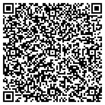 QR-код с контактной информацией организации Агрофудторг, Компания