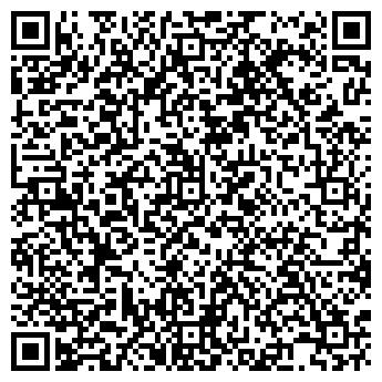 QR-код с контактной информацией организации Колодино