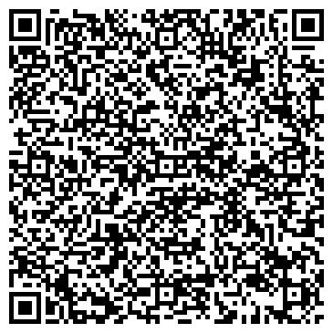 QR-код с контактной информацией организации Лидахлебопродукт, ОАО