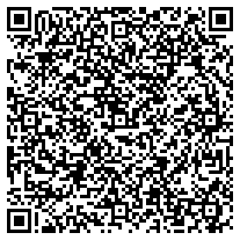 QR-код с контактной информацией организации БелИмпортТорг, ОДО