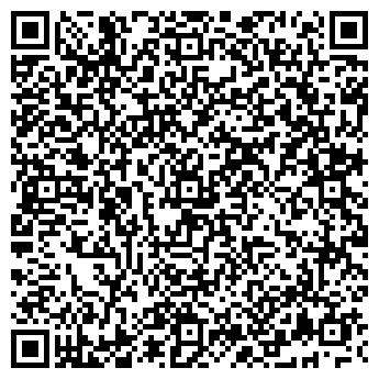 QR-код с контактной информацией организации Павлов А. В., ИП
