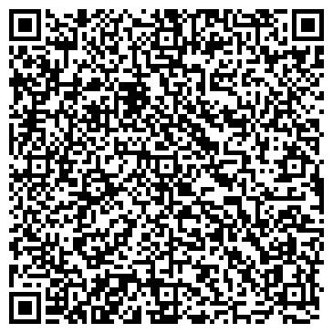 QR-код с контактной информацией организации Белпродукт, ООО