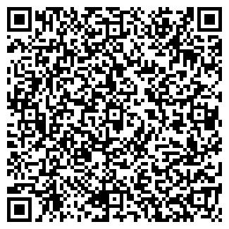 QR-код с контактной информацией организации УЧИЛИЩЕ № 24