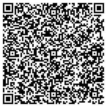 QR-код с контактной информацией организации Агростатус, ООО
