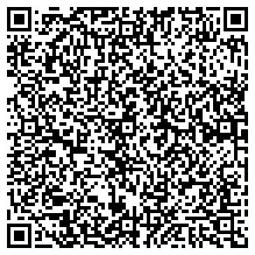 QR-код с контактной информацией организации Санта Импэкс Брест, ООО СП