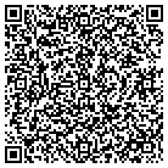 QR-код с контактной информацией организации Маркер-Фиш, ООО