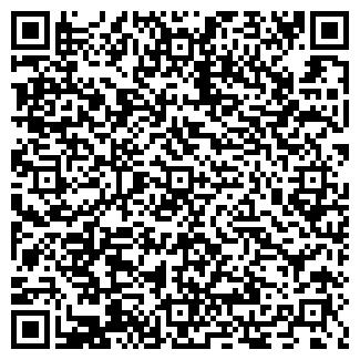 QR-код с контактной информацией организации Жабинковский сахарный завод, ОАО