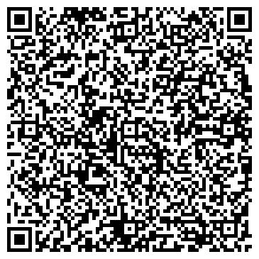 QR-код с контактной информацией организации Немертея, ЧТУП
